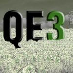How to Succeed When Others Fail: Take Advantage of QE3