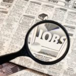Another Record High: How Job Numbers are Derived