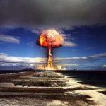 A Nuclear Threat