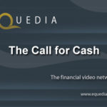 The Call for Cash