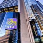 Proof the Largest Canadian Banks are Taking Over