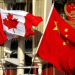 How China's Problems Affect Canada