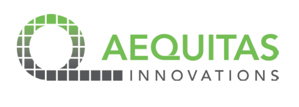 aequitas innovations