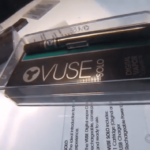 Big Tobacco Lights up New E-Cigarette with Vuse