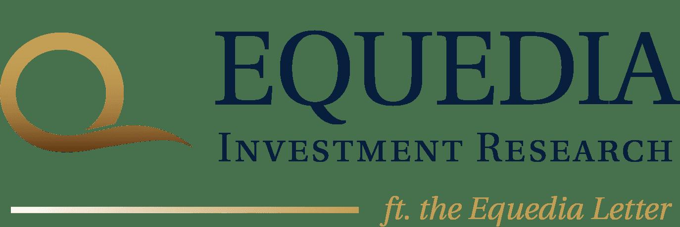 Equedia Investment Research