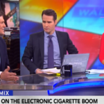 How Do FDA Regulations Impact the E-Cig Industry?