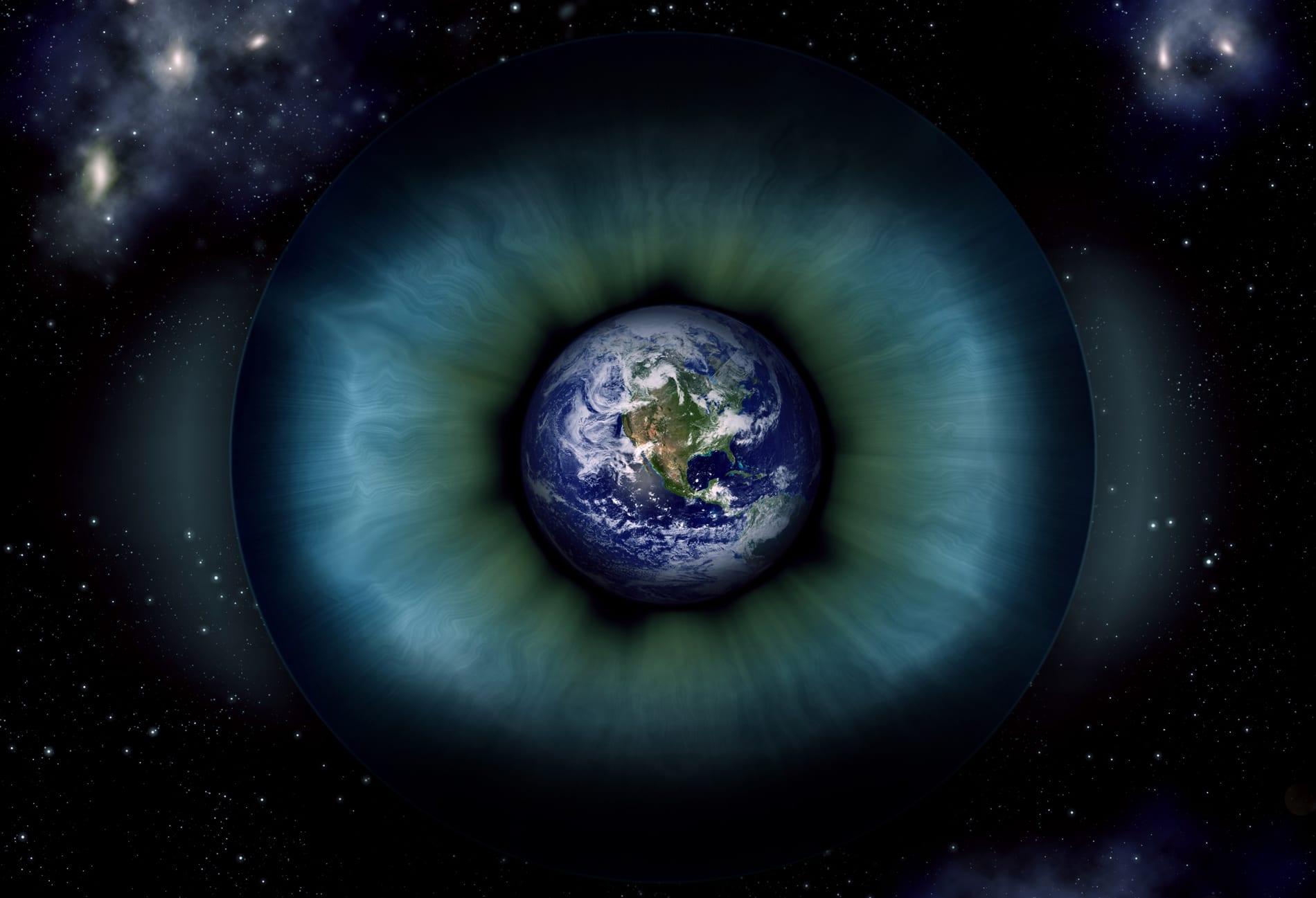 eye world driverlayer search engine