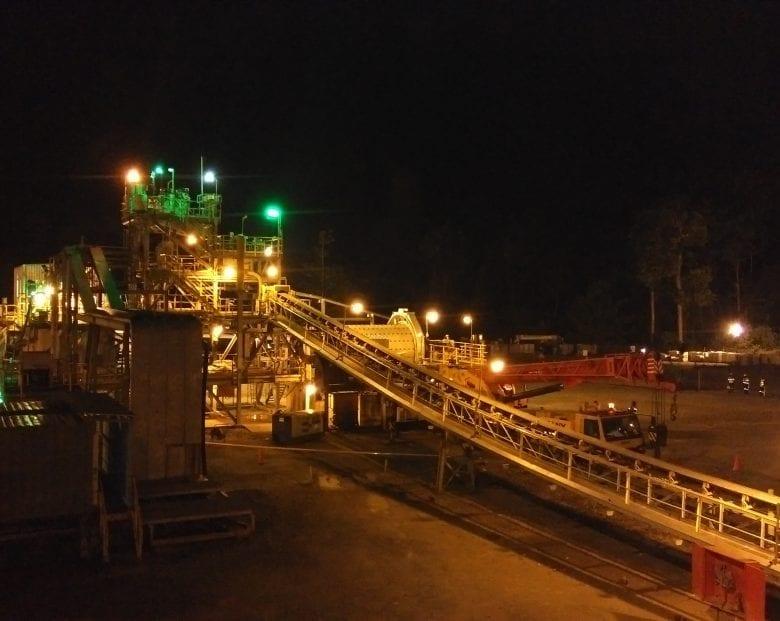 K92-Wet-Plant-End-of-Load-Commissioning