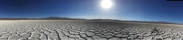 lithiumlandscapewide