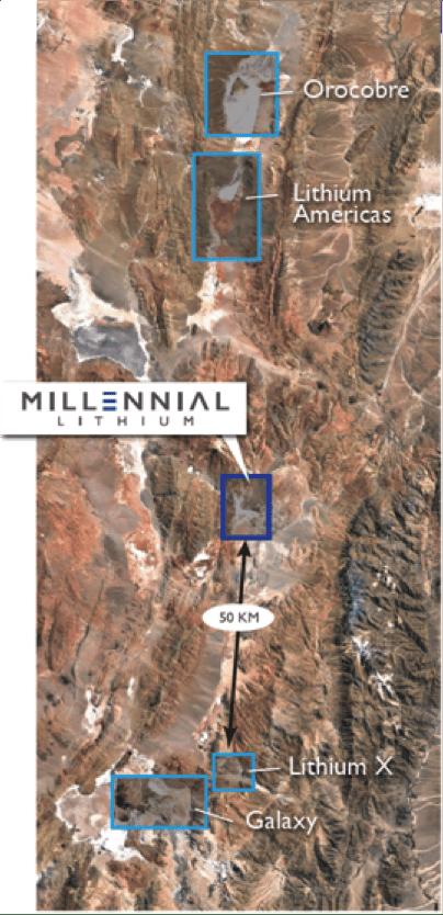 millenniallithiumlocation